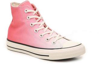 Converse Chuck Taylor All Star Hi Punch High-Top Sneaker - Women's