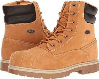 Lugz Men's Avalanche Hi Winter Boot
