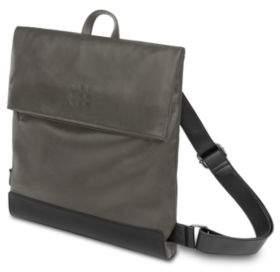 Moleskine Classic Foldover Backpack