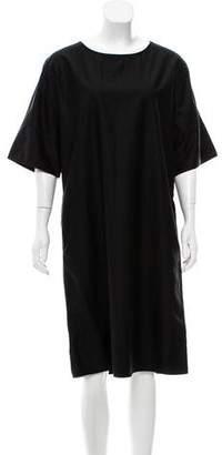 Sofie D'hoore Casual Midi Dress