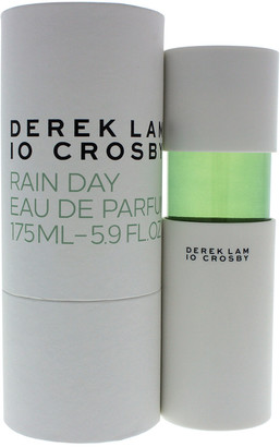 Derek Lam 10 Crosby Women's 5.9Oz Rain Day Eau De Parfum Spray
