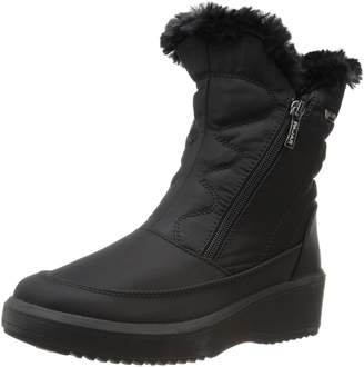 Pajar Women's Veronica Snow Boots