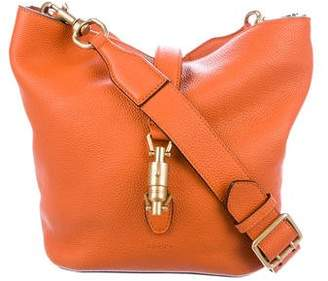 2d65754a4301 Gucci Orange Leather Handbags - ShopStyle