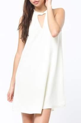 Very J Classic Style dress