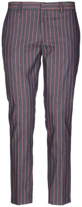 Daniele Alessandrini Casual pants - Item 13248053KH