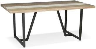 Apt2B Bandit Large Dining Table