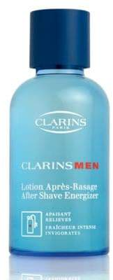 Clarins (クラランス) - Clarins After Shave Energizer/3.3 oz.