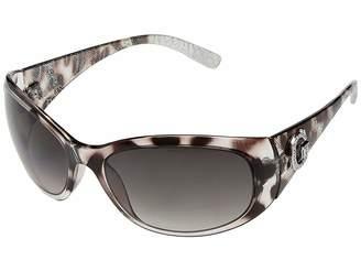 GUESS GU6389 Fashion Sunglasses