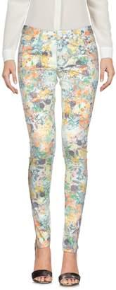 Silvian Heach Casual pants - Item 13084686