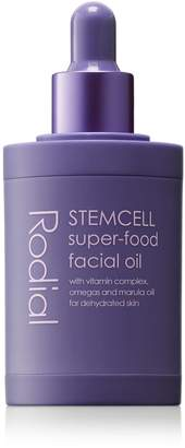 Rodial STEMCELL Super-food Facial Oil
