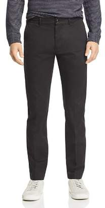 Tommy Hilfiger Water Repellent Relaxed Fit Chinos