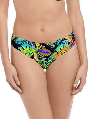 Freya Electro Beach Bikini Bottom, M