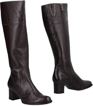 Bruno Magli Boots - Item 11467931NM
