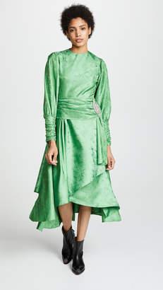 DODO BAR OR Vera Dress