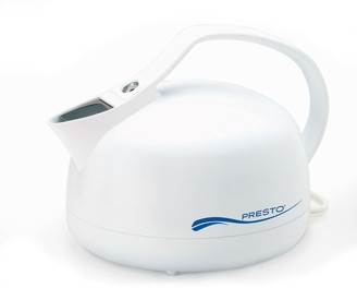 Presto Electric Teakettle