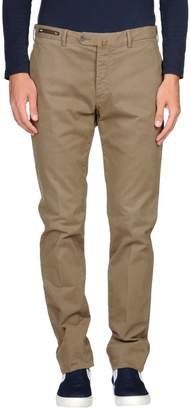 Cover Casual pants - Item 36889850