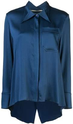 Roland Mouret Algar shirt