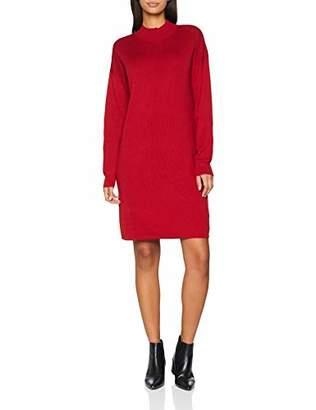 Esprit edc by Women's 108cc1e005 Dress,Medium