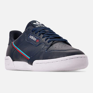 adidas Men's Continental 80 Casual Shoes