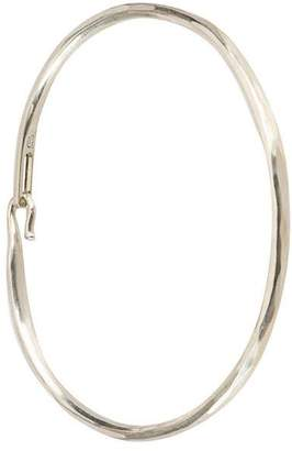 Werkstatt:Munchen hook closure bracelet