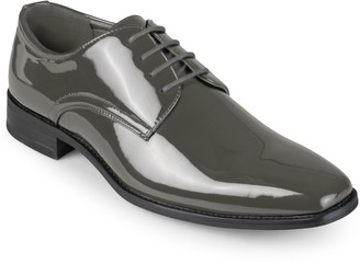 Co Vance Cole Men's Oxford Dress Shoes