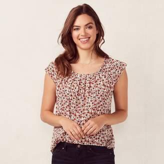 4bf2791806fe89 Lauren Conrad Women s Clothes - ShopStyle
