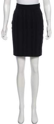 Boy By Band Of Outsiders Knee-Length Knit Skirt
