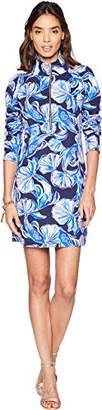 Lilly Pulitzer Women's UPF 50+ Skipper Dress