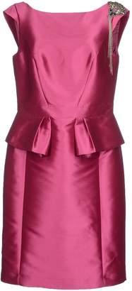 Linea RAFFAELLI Short dresses
