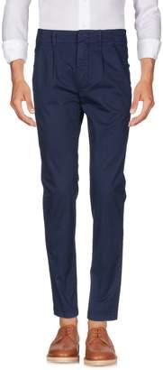 Dondup Casual pants - Item 13113970MG