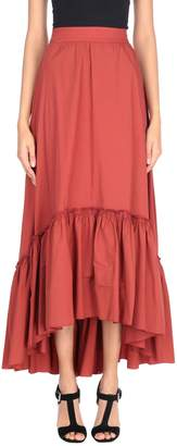 Jijil Long skirts