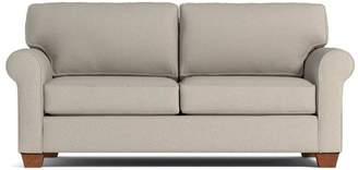 Apt2B Lafayette Apartment Size Sleeper Sofa
