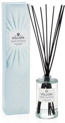 Voluspa Vermeil Casa Pacifica Fragrant Oil Diffuser