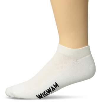 Wigwam Men's Cool-Lite Pro Low-Cut Socks