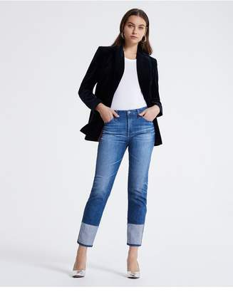 AG Jeans The Isabelle - 15Yrs Finite
