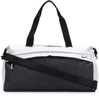 Nike Radiate Club training bag