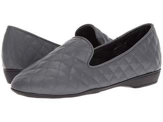 Larry Levine Justina Women's Shoes