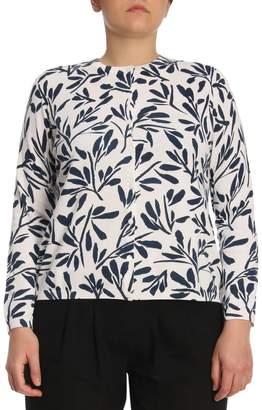Marina Rinaldi Sweater Sweater Women
