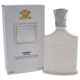 Creed Silver Mountain Water Eau De Parfum Spray