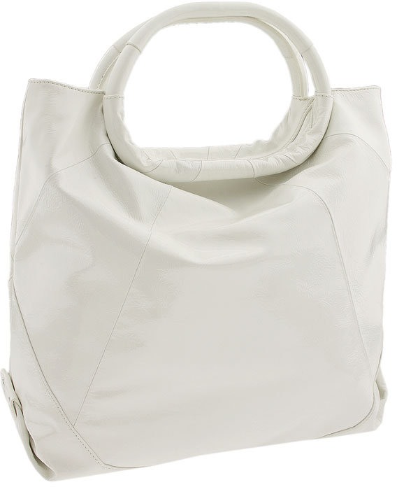 Kenneth Cole New York 'Handle It' Tote
