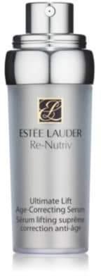 Estee Lauder Re-Nutriv Ultimate Lift Age-Correcting Serum/1 oz.