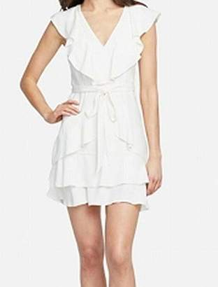 Rachel Roy Women's Felicia Dress