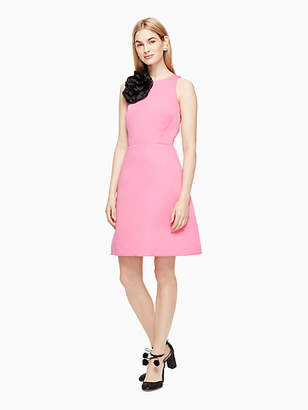 Kate Spade Cammie dress