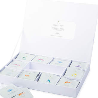 Pantone Tealeaves The Collection Gift Box