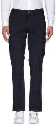 Mc Neal MCNEAL Casual pants