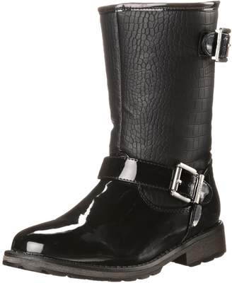 Cougar Nervo Girl's Winter Boot