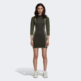 adidas (アディダス) - Dress