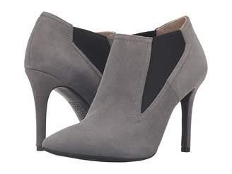 Jones New York Ariana Women's Boots