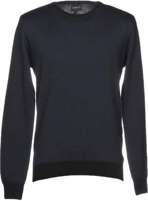 40weft Sweaters