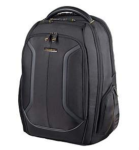 Samsonite Viz Air Plus Laptop Backpack